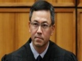Hawaii Judge Expands Travel Ban Exemptions