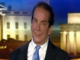 How Krauthammer Would Transform Health Care