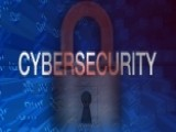 How The Trump Administration Boosts Internet Security