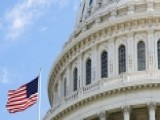 Health Care And Tax Reform Stalled In Congress