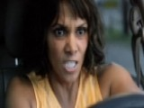 Halle Berry: There's A Hero Inside Every Mom