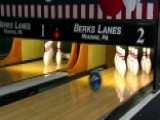 How To Bowl For Free On National Bowling Day