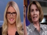 Harf: Dems Haven't Figured Out How To Win The Next Election