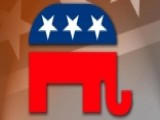How Republicans Plan To Maintain Control Of Congress