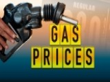 Harvey Hits Gas Prices No Matter Where You Live