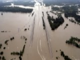 How Drone Technology Is Changing Hurricane Outcomes