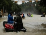 How Social Media Are Playing A Crucial Role In Texas Rescues