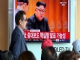 How Should The US Respond To NKorea's Nuclear Testing?