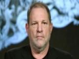 Harvey Weinstein's Daughter Calls Him 'suicidal'
