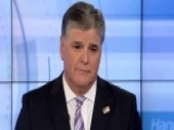 Hannity: Exposing The Real Russia Collusion