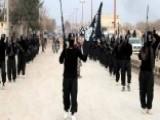 Homeland Security Chief: ISIS Fanatics 'plotting New 9 11'