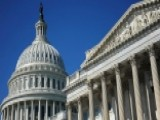 House Calls Budget Win A Victory For Middle Income Americans