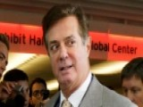 How Serious Are The Charges Against Paul Manafort?