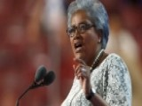 How Will Dems React To Bombshells Revealed In Brazile Book?