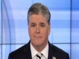 Hannity: It's About Time Bill Clinton Is Held Accountable