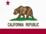 How Has California Fared Under Liberal Politicians?