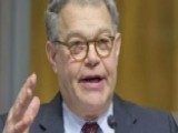 HuffPost: Two More Franken Accusers Have Come Forward
