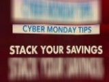 How To Get The Most Out Of Cyber Monday