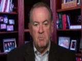 Huckabee: ABC's Brian Ross Is 'recklessly Dishonest'