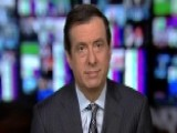 Howard Kurtz: Brian Ross' Colossal Mistake Is 'inexcusable'