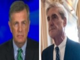 Hume: Mueller Deputy's 'suck-up' Email Raises Questions