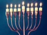 Hanukkah: Five Things To Know