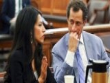 Huma Abedin's Cousin Facing Stiff Sentence