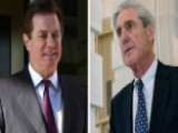 How Will Manafort's Lawsuit Impact Mueller's Russia Probe?