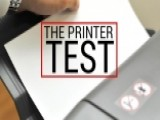 Hiring The Right Candidate: Can You Pass The 'printer Test?'