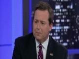 Henry: Democrats' Deal Sets A Bad Precedent