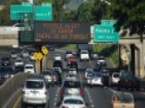 Hawaii Officials Changing Protocol After Missile Alert Gaffe