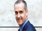 House Intel Committee To Interview Lewandowski