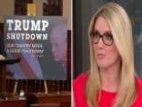 Harf On Shutdown Showdown: Both Sides Need To Compromise