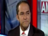 Hurd: FISA Memo Won't Have Direct Impact On Mueller Probe