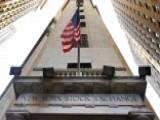 How Are Market Swings Impacting Millennial Investors?