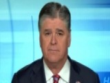 Hannity: Steve Bannon Caught Up In Incidental Surveillance?