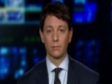 Hogan Gidley On School Shooting, Russian Indictments