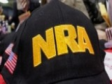 Headlines Suggest NRA Helped Train Florida Shooter