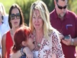 Horror In Parkland A Symptom Of A Larger Cultural Issue?
