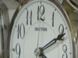 Hits & Misses: 3 10 18
