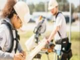 Home Depot Pledges $50 Million To Train 20,000 Laborers
