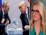 Harf: Expelling Russians Is A 'very Good Step' By Trump