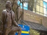 Hofst 00004000 Ra Students Calling For Jefferson Statue Removal