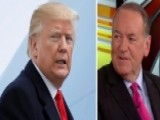 Huckabee: Interview With Mueller Could Be A Trap For Trump