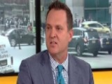Housley: We Don't Have A Consistent Policy For Immigrants
