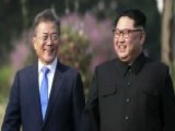 Historic North-South Korea Summit Met With Hope, Skepticism