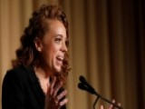 Howard Kurtz: Michelle Wolf Was Vile And Nasty