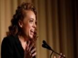 Howard Kurtz: Michelle Wolf Was Vile And Nasty