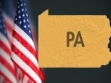 How The Pennsylvania Primary Could Help Flip The House