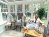 How To Build A Sunroom That Will Last All Year Long